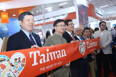 https://storage.googleapis.com/www.taiwantradeshow.com.tw/model/photo/EI/2018/PH00030447-name.jpg