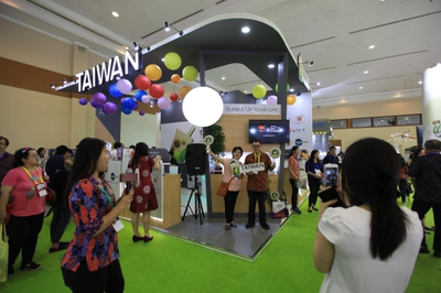 https://storage.googleapis.com/www.taiwantradeshow.com.tw/model/photo/ID/2018/PH00029800-name.jpg