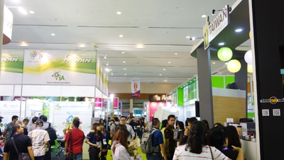 https://storage.googleapis.com/www.taiwantradeshow.com.tw/model/photo/ID/2018/PH00029801-name.jpg