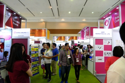 https://storage.googleapis.com/www.taiwantradeshow.com.tw/model/photo/ID/2018/PH00029802-name.jpg