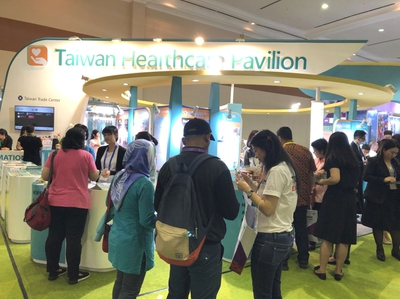 https://storage.googleapis.com/www.taiwantradeshow.com.tw/model/photo/ID/2018/PH00029807-name.jpg