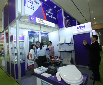 https://storage.googleapis.com/www.taiwantradeshow.com.tw/model/photo/ID/2018/PH00029817-name.jpg