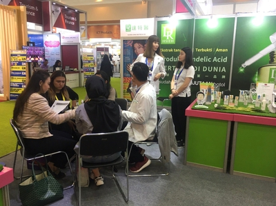 https://storage.googleapis.com/www.taiwantradeshow.com.tw/model/photo/ID/2018/PH00029820-name.jpg