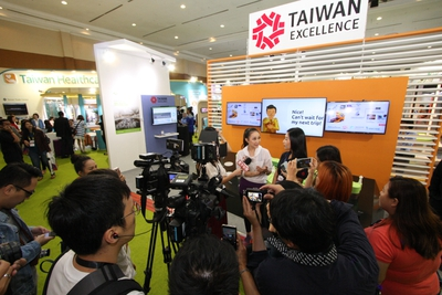 https://storage.googleapis.com/www.taiwantradeshow.com.tw/model/photo/ID/2018/PH00029832-name.jpg