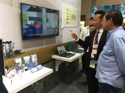 https://storage.googleapis.com/www.taiwantradeshow.com.tw/model/photo/ID/2018/PH00029836-name.jpg
