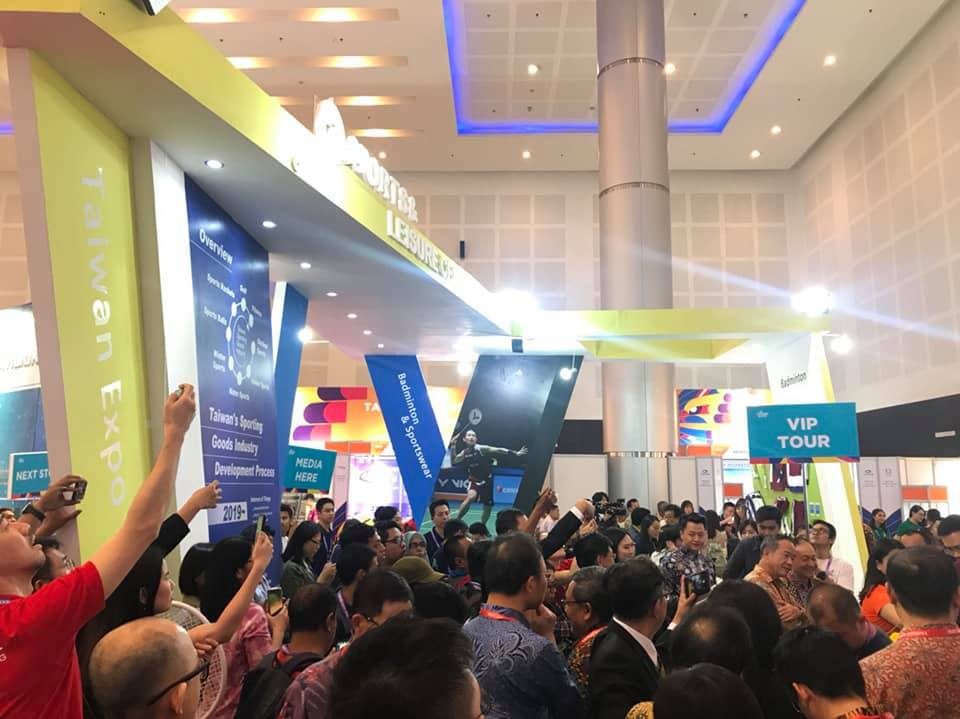https://storage.googleapis.com/www.taiwantradeshow.com.tw/model/photo/ID/2019/PH00037299-name.jpg