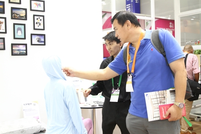 https://storage.googleapis.com/www.taiwantradeshow.com.tw/model/photo/MS/2018/PH00030582-name.jpg