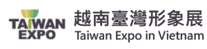 Taiwan Expo in Vietnam