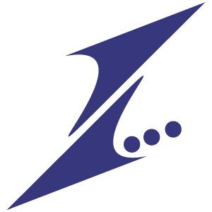 Taipei Aerospace & Defense Technology Exhibition