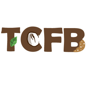 Taichung Int'l Tea, Coffee and Bakery Show (TCFB Taichung)