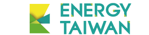 Energy Taiwan-Exhibitor List