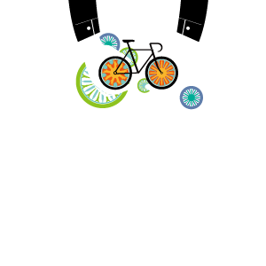 Taipei Cycle+