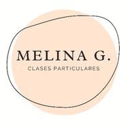 Melina Gastambide