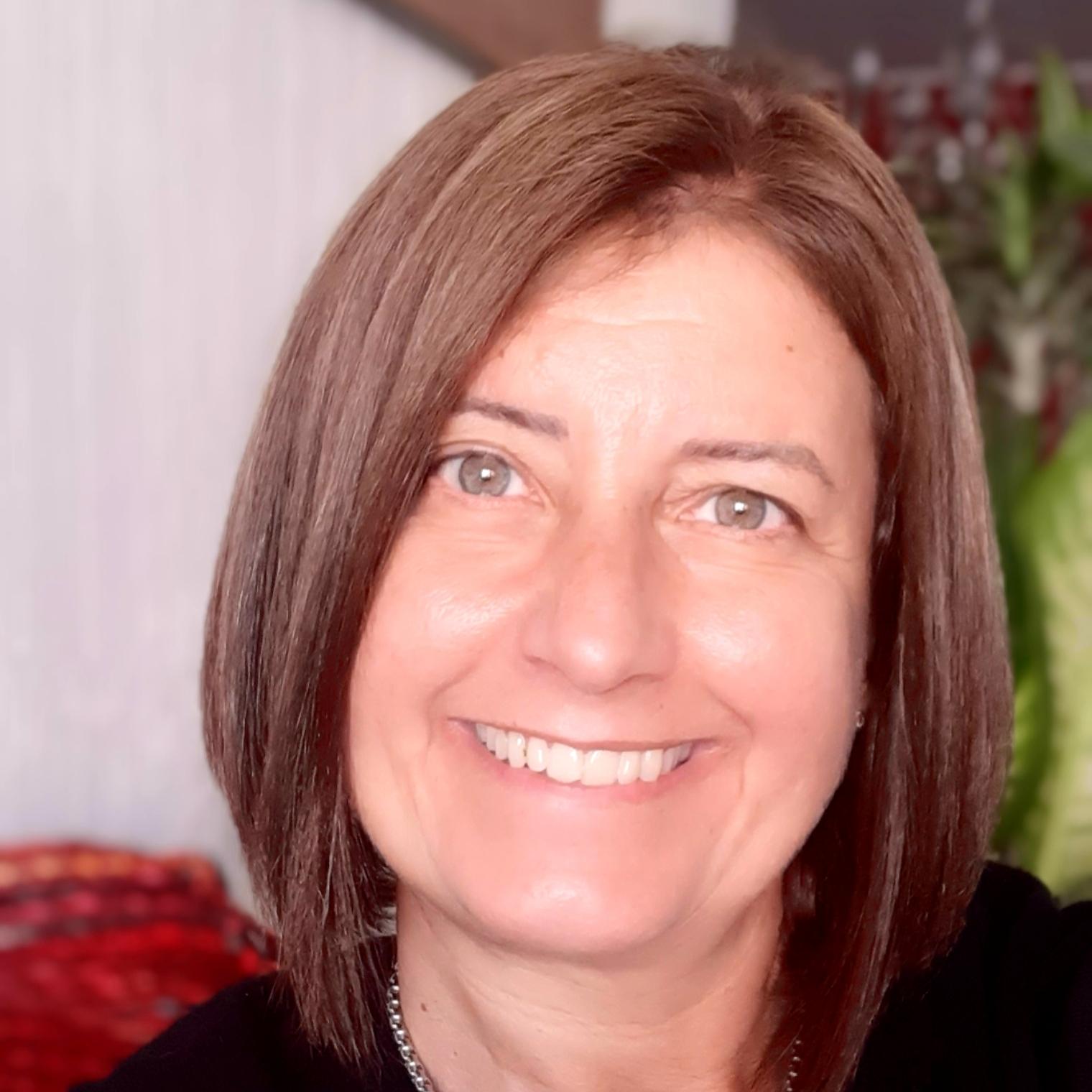 Mariella Sosa Detomasi