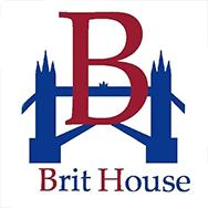 Brit House