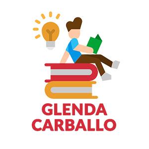 Glenda Carballo