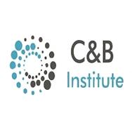C&B Institute