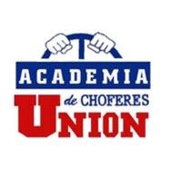 Academia Unión