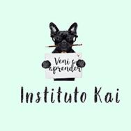 Instituto Kai