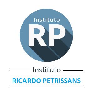 Instituto Ricardo Petrissans