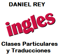 Daniel Rey
