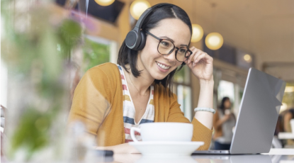 Cisco optimizes inclusive collaboration by supporting Webex on Linux
