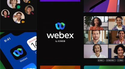 What's new in Webex: June 2021