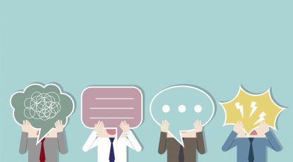 Leveraging speech acts for conversational AI