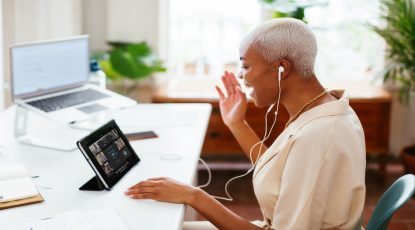 What's new in the Webex App: June 2021