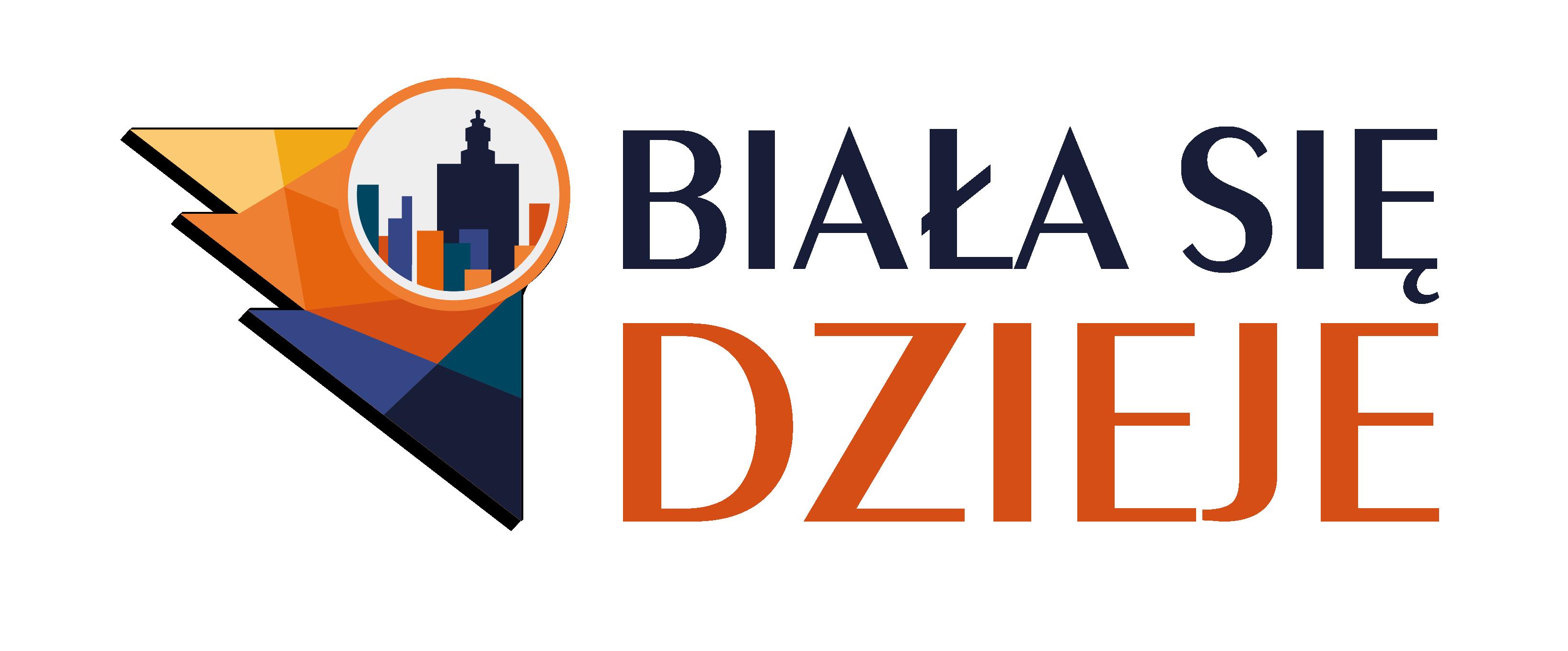Wspólnota Bialska to najciekawszy, zawsze aktualny i bezstronny lokalny serwis infomacyjny. Zaglądaj do nas regularnie a nie przegapisz żadnego ważnego tematu, lub wydarzenia z Białej Podlaskiej. Pamiętaj: biala.24wspolnota.pl