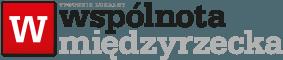 Wspólnota Międzyrzecka to najciekawszy, zawsze aktualny i bezstronny lokalny serwis infomacyjny. Zaglądaj do nas regularnie a nie przegapisz żadnego ważnego tematu, lub wydarzenia z Międzyrzeca. Pamiętaj: miedzyrzec.24wspolnota.pl