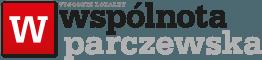 Wspólnota Parczewska to najciekawszy, zawsze aktualny i bezstronny lokalny serwis infomacyjny. Zaglądaj do nas regularnie a nie przegapisz żadnego ważnego tematu, lub wydarzenia z Parczewa. Pamiętaj: parczew.24wspolnota.pl