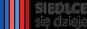 Siedlcesiedzieje.pl - Siedlce i okolice - informacje | wydarzenia | wiadomości
