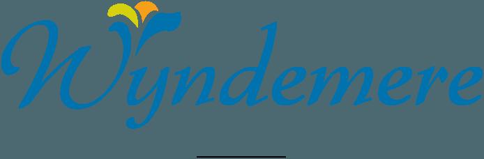 Wyndemere Logo
