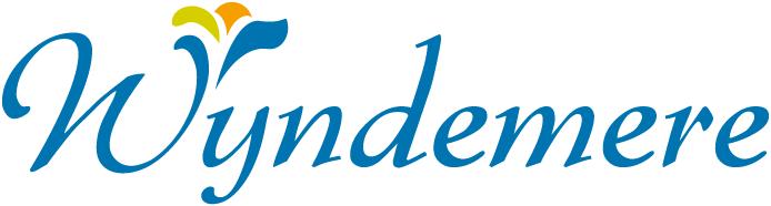 Wyndemere