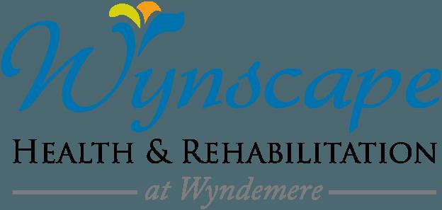 Wynscape
