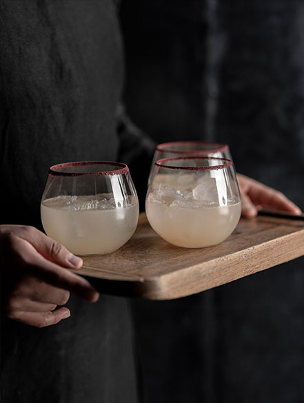 Elio Drink 2
