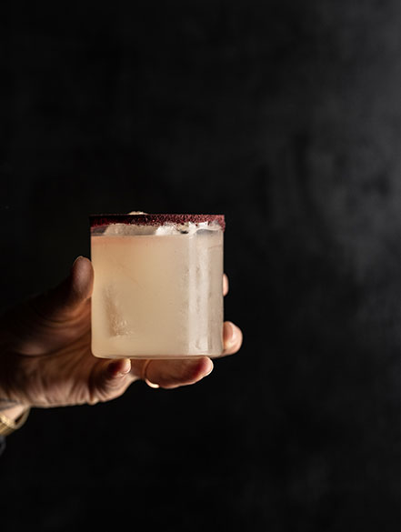 Elio Drink 4