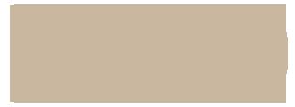 Elio Logo