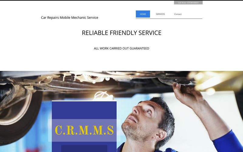 carrepairmobilemechanicservice
