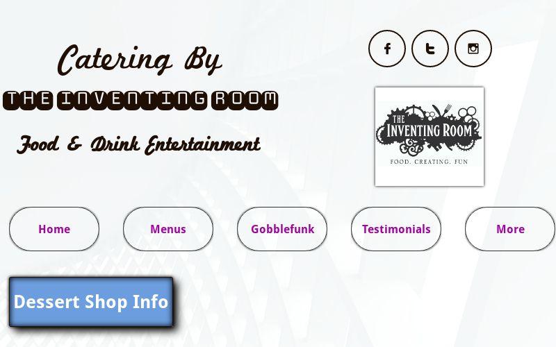 inventing-room