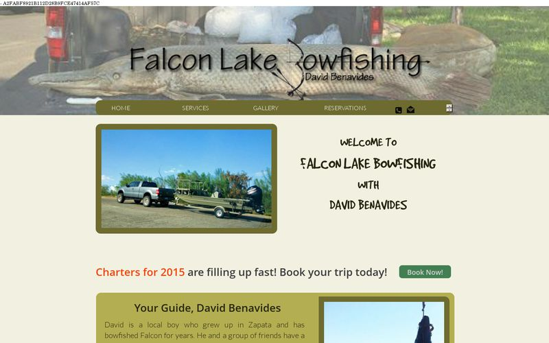 www.falconlakebowfishing