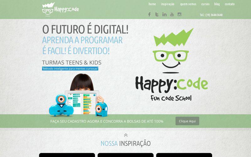 happycode3