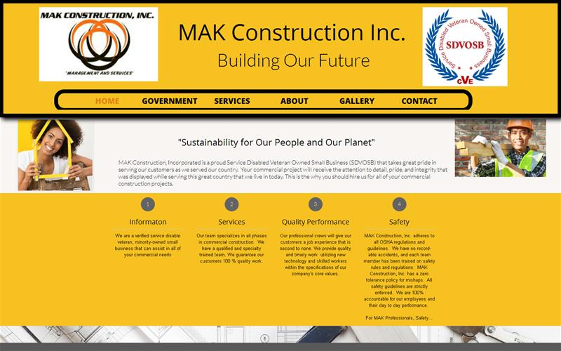 makconstructioninc
