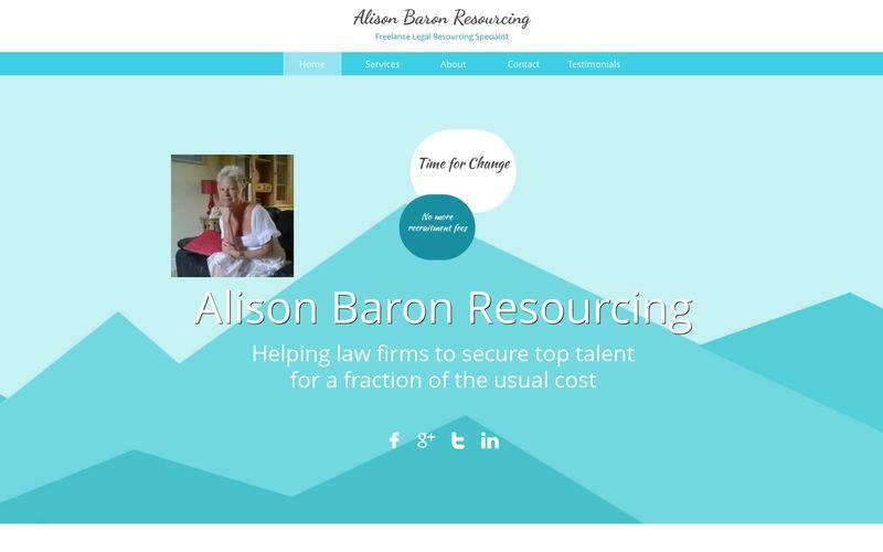 alisonbaronresourcing