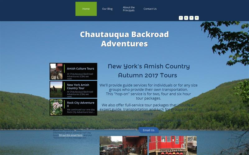 chautauquabirdtours