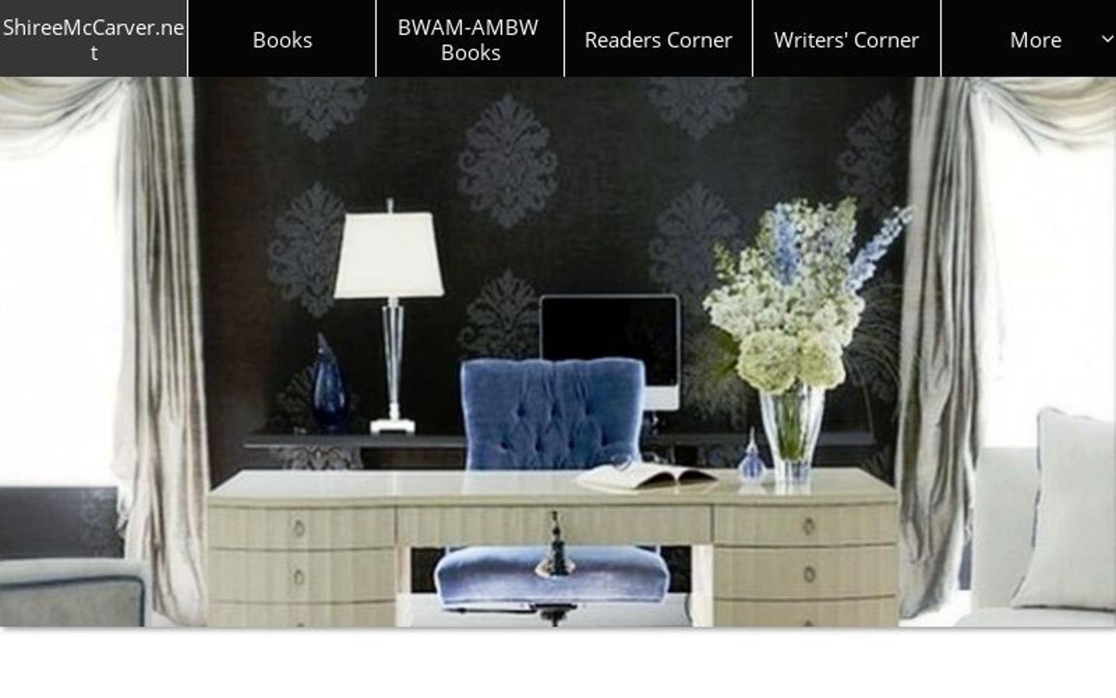 hjelp med online dating profil