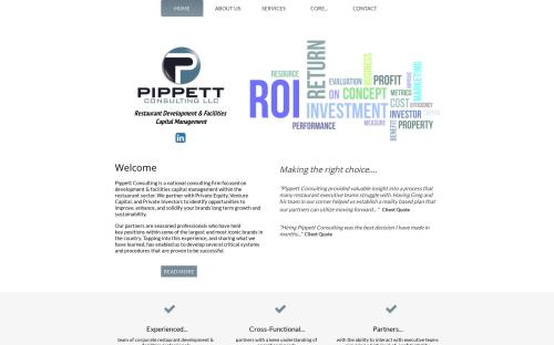 pippettconsulting1