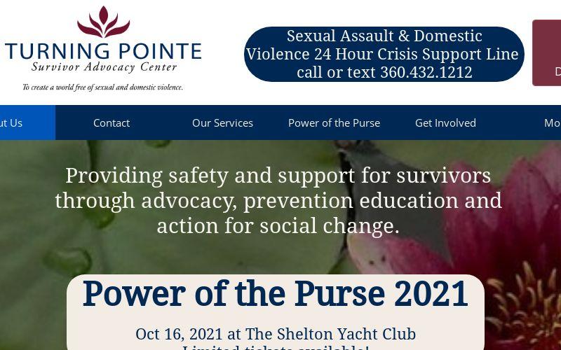 (c) Turningpointe.org