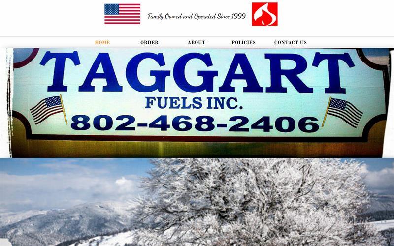taggartfuels